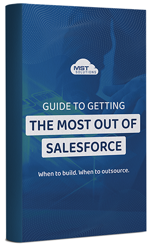 the_most_out_of_Salesforce